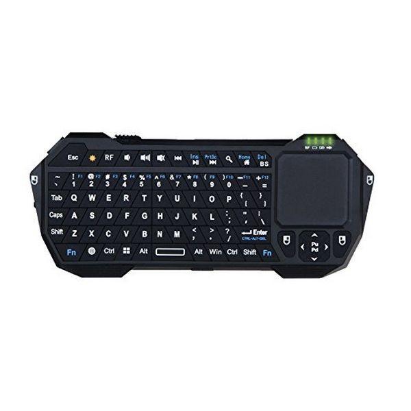 Mouse und Tastatur TenGO!