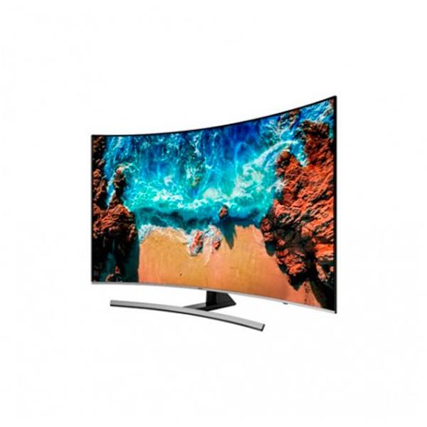 "Smart TV Samsung UE65NU8505 65"" Ultra HD 4K HDR 7000 WIFI Gekrümmt"