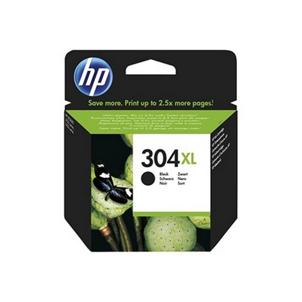 Original Tintenpatrone HP N9K08AE Deskjet 3720