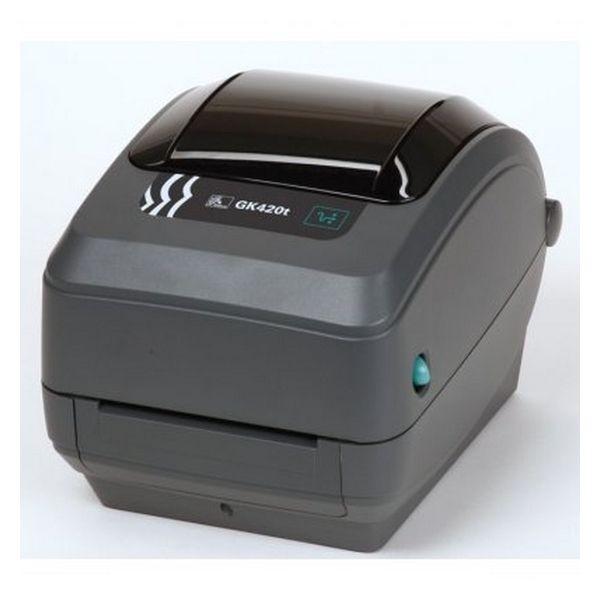 Thermodrucker Zebra GK42-102220-00