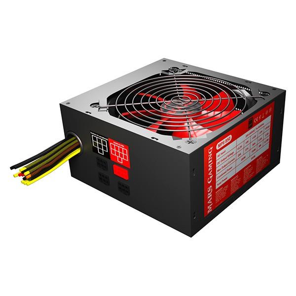 Spielnetzteil Tacens MPII850 MPII850 850W 14 dBi