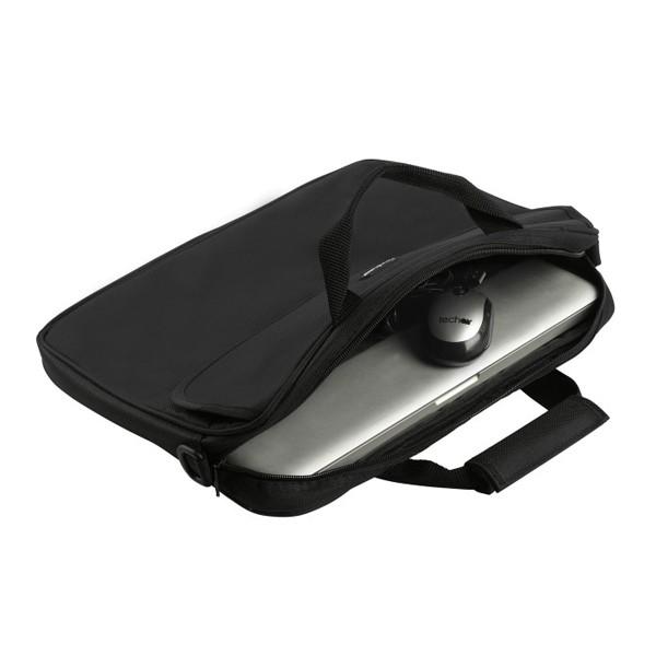 "Laptoptasche Tech Air TANZ0140 15"" Schwarz"