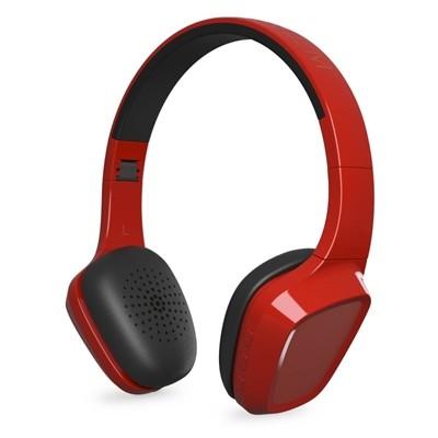 Bluetooth Kopfhörer mit Mikrofon Energy Sistem MAUAMI0538 8 h Rot