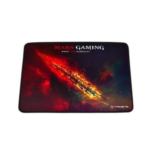Gaming Mauspad Tacens MMP1 35 x 25 cm