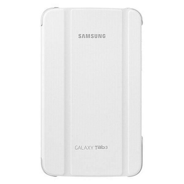 Tablethülle Samsung EF-BT210B