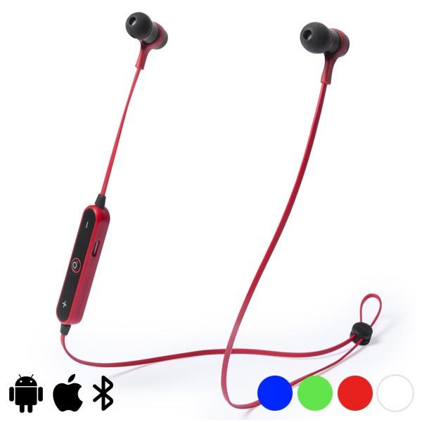 In-Ear-Kopfhörer Bluetooth 145337