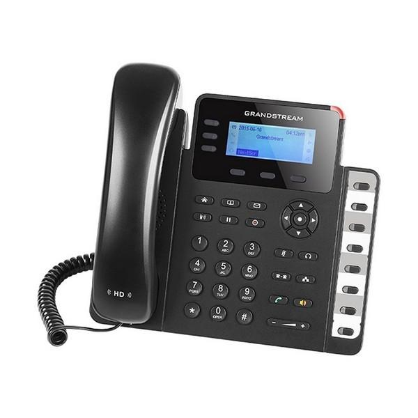 IP Telefon Grandstream GXP-1630
