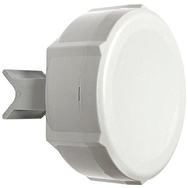 Schnittstelle Mikrotik RBSXTG-5HPACD-SA AP / Backbon / CPE 90º