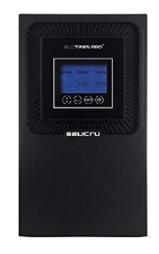 Online SAI Salicru FSASOL0085 699CA-03 UPS SLC-1000 TWIN PRO2