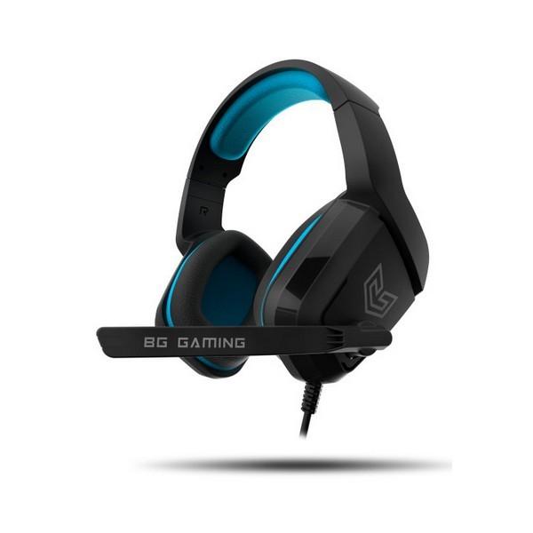 Gaming-Kopfhörer mit Mikrofon BG BGRADAR