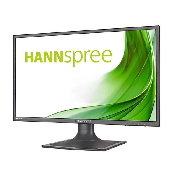 "Monitor HANNS G HS247HPV 23,6"" Full HD Schwarz"