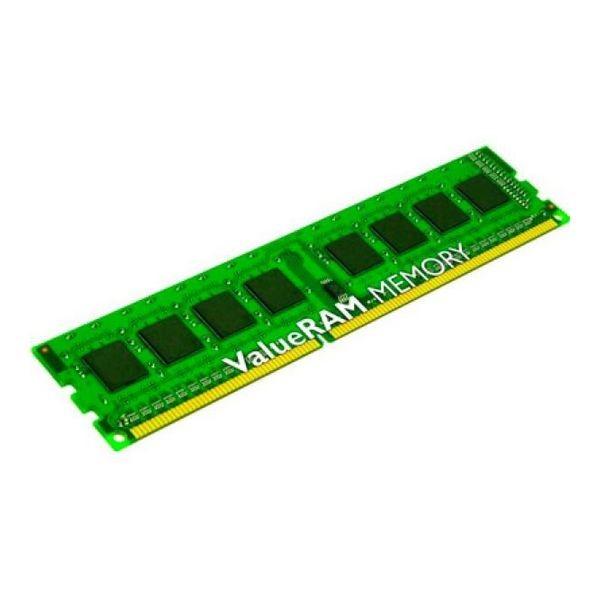 RAM Speicher Kingston IMEMD30093 KVR16N11/8 8 GB 1600 MHz DDR3-PC3-12800