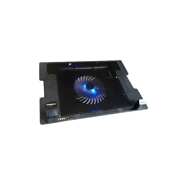 """Laptoptisch mit Ventilator Tacens ANBC2 17"""""""