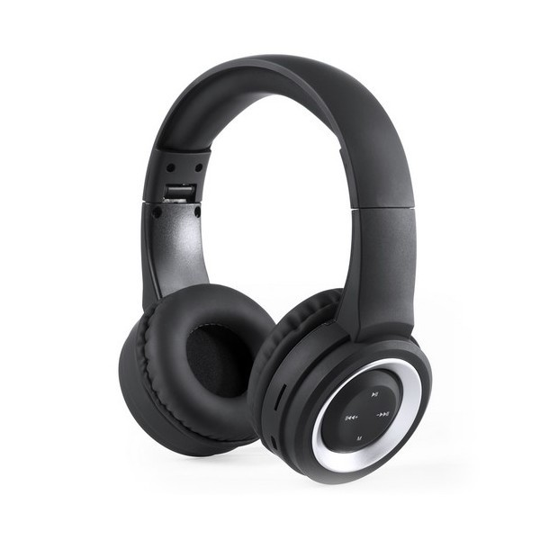 Faltbarer Haarreif Kopfhörer Antonio Miró Bluetooth 3.0 147345