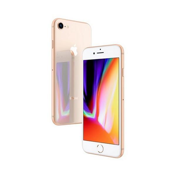 "Smartphone Apple Iphone 8 4,7"" LCD HD 64 GB (A+) (Refurbished)"