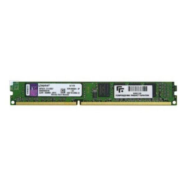 RAM Speicher Kingston IMEMD30088 KVR13N9S8/4 4 GB 1333 MHz DDR3-PC3-10600