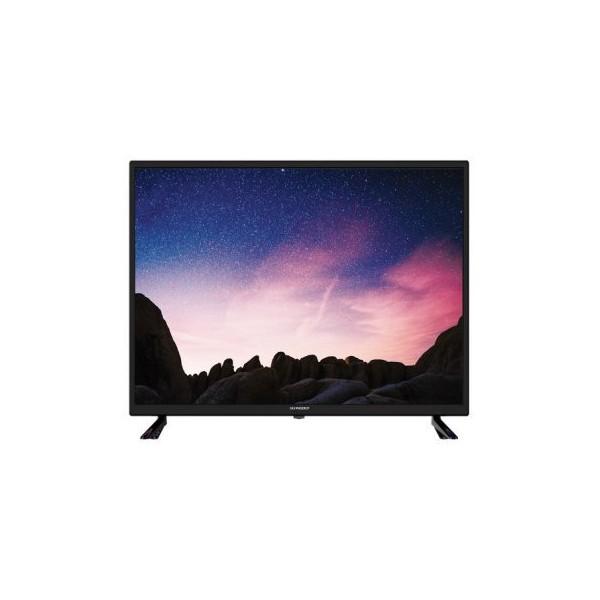 """Fernseher Schneider SC410K 32"""" HD LED HDMI Schwarz"""