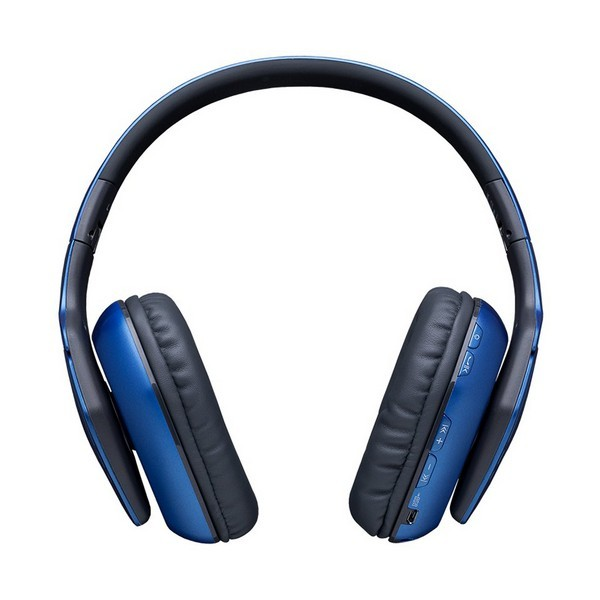 Bluetooth Kopfhörer mit Mikrofon Hiditec 400 mAh