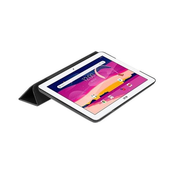 """Tablet Tasche SPC 4322N 10,1"""" CosPlay Schwarz"""