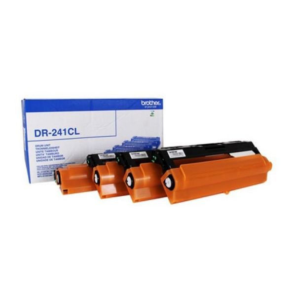 Trommel Brother DR241CL HL3140CW/ HL3150CDW
