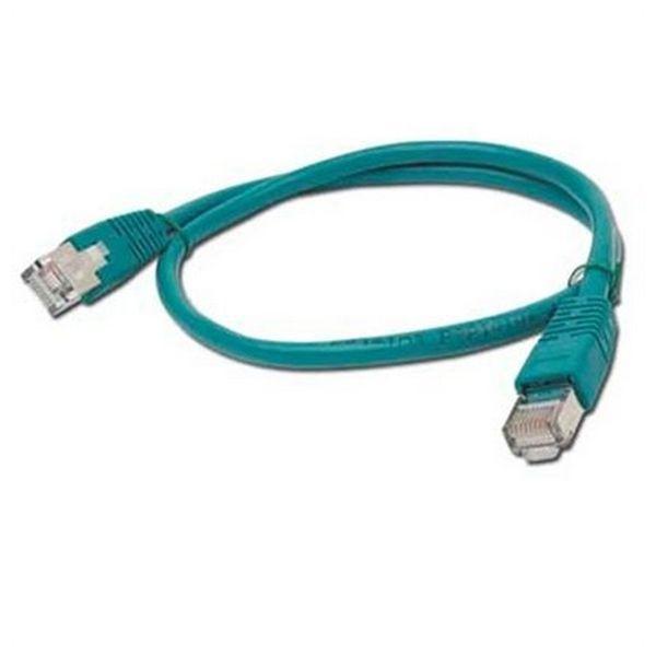UTP-Kabel Kategorie 5 iggual ANEAHE0273 IGG310694 2 m
