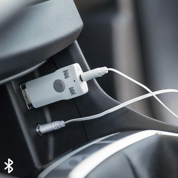 Bluetooth-Empfänger Multifunktionalität 145772