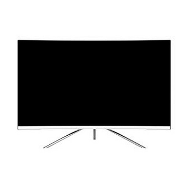 "Gaming-Monitor Denver Electronics MLC-3201 31,5"" Full HD LED HDMI Wölbung"