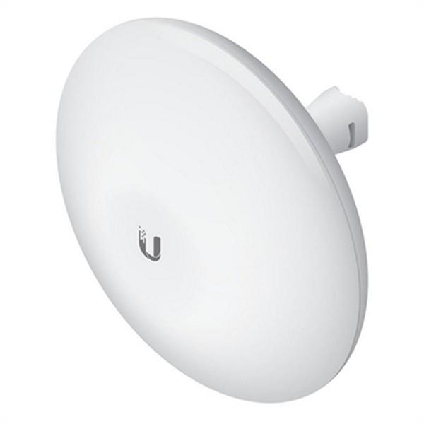 Schnittstelle UBIQUITI NBE-5AC-GEN2 5 GHz 19 dBi