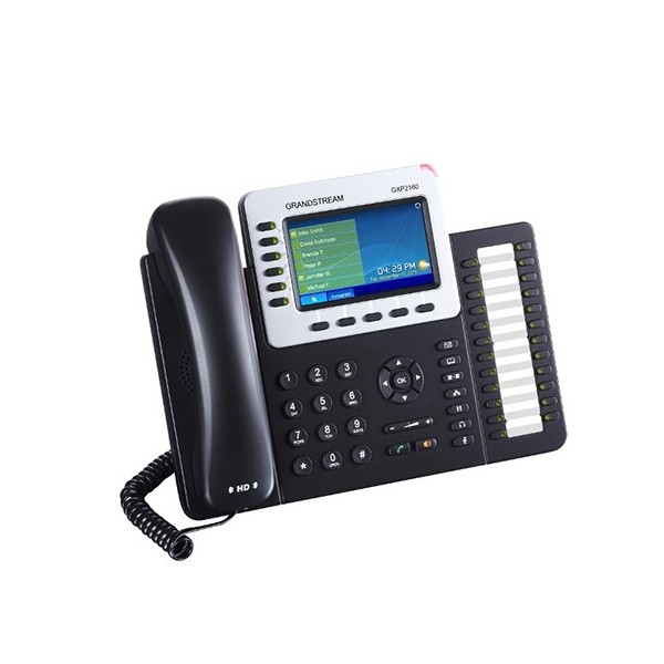 IP Telefon Grandstream GXP2160