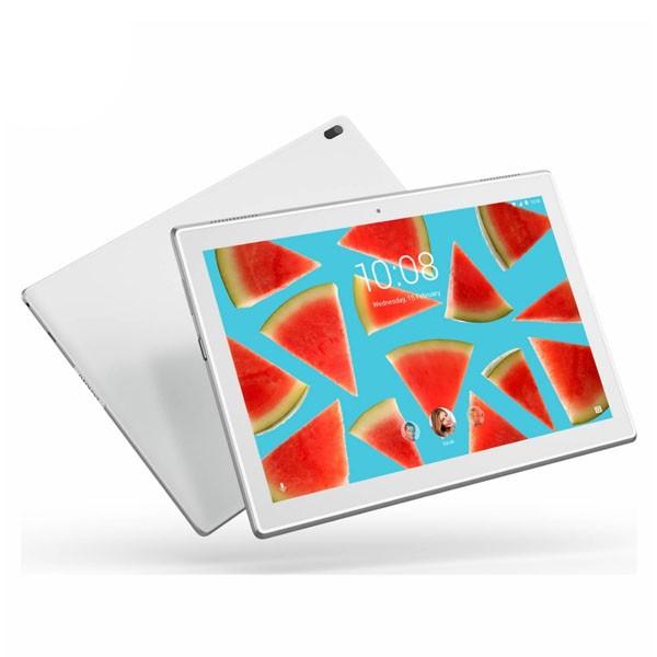 """Tablet SPC 9768332B 10,1"""" Quad Core 3 GB RAM 32 GB Weiß"""