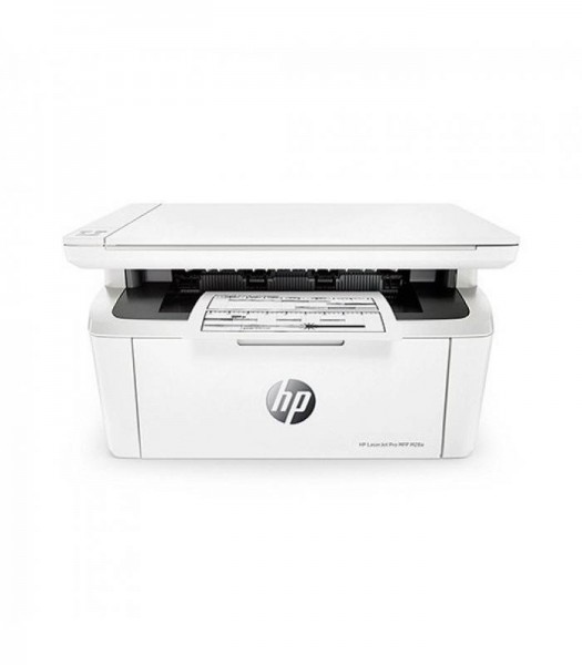 Multifunktionsdrucker HP LaserJet Pro MFP M28a 32 MB