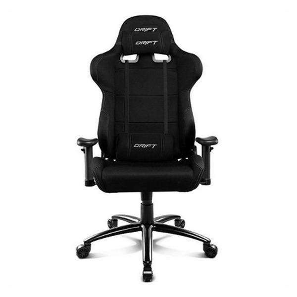 Gaming-Stuhl DRIFT DR100B Schwarz