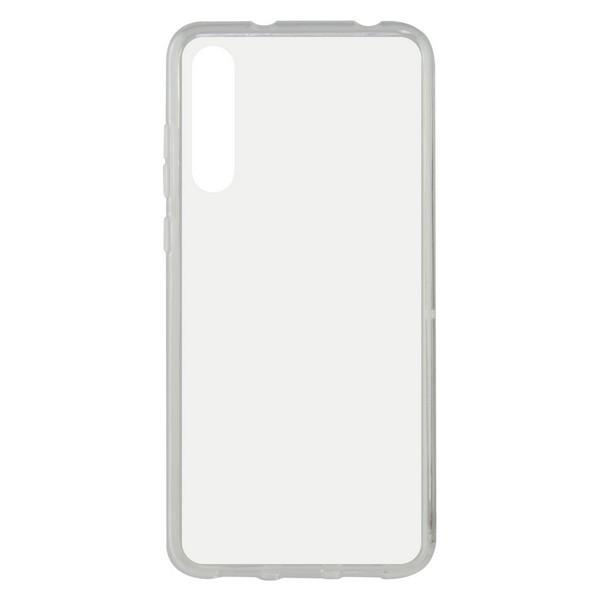 Handyhülle Huawei P20 Pro Flex Durchsichtig