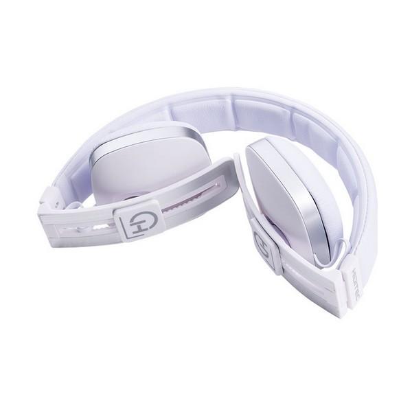 Kopfhörer mit Mikrofon Hiditec WHP01000