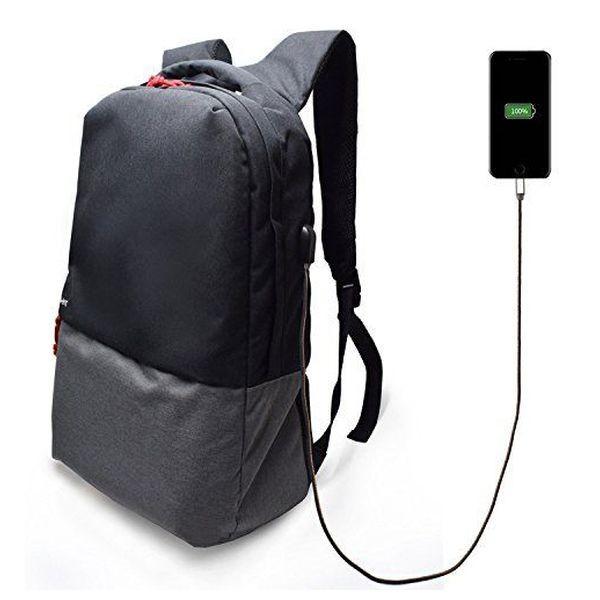 Tasche für Laptop und Tablet Ewent EW2529