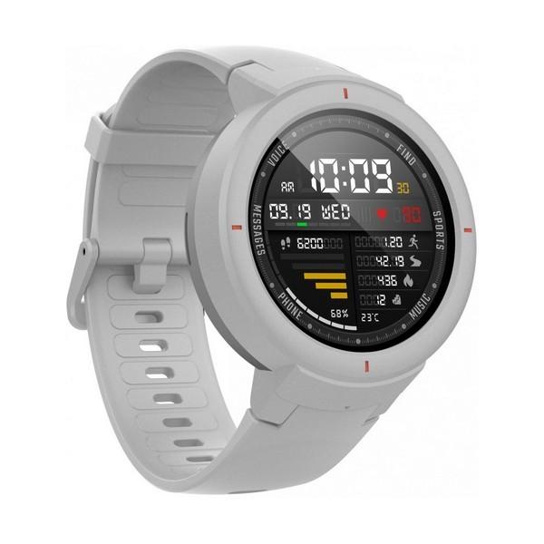 "Smartwatch Xiaomi Verge 1,3"" 512 GB Bluetooth"