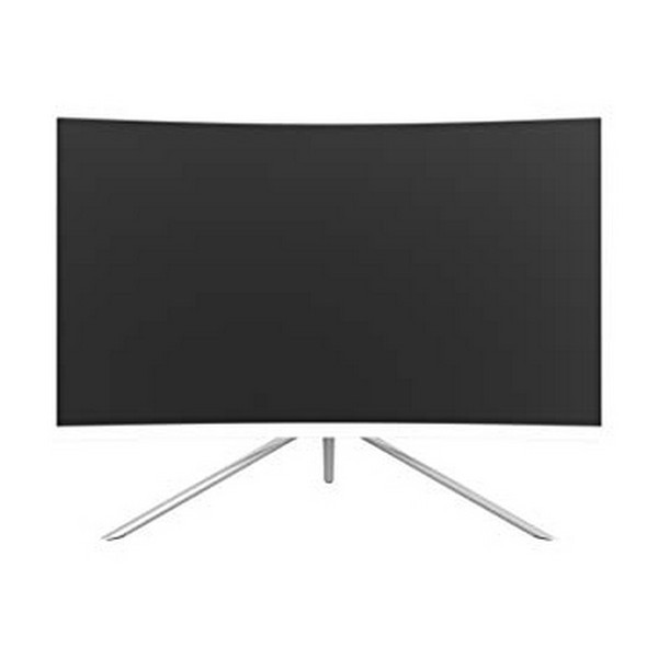 "Gaming-Monitor Denver Electronics MLC-2702G 27"" Full HD LED HDMI Wölbung"