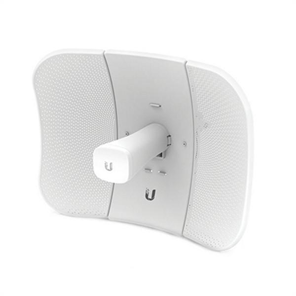 Schnittstelle UBIQUITI LBE-5AC-GEN2 5 GHz 23 dBi