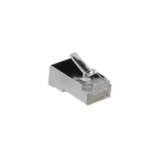 Kategorie 5 FTP RJ45 Anschluss NANOCABLE 10.21.0103 10 pcs