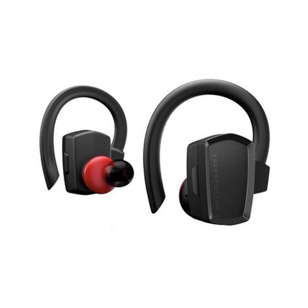 Bluetooth Kopfhörer mit Mikrofon Energy Sistem 429219 V4.1 80 mAh Wireless