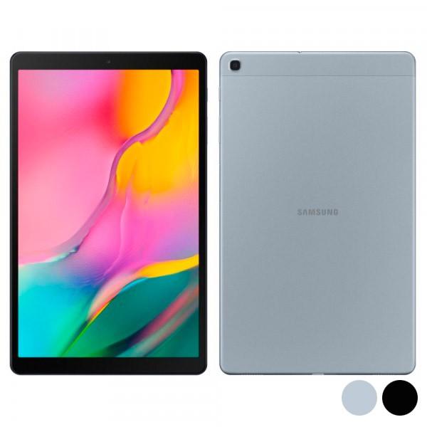 """Tablet Samsung Galaxy Tab A 2019 10,1"""" Full HD 3 GB RAM 64 GB"""