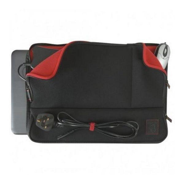 """Universal Notebook Tasche aus Neopren Tech Air TANZ0330 13.3"""""""