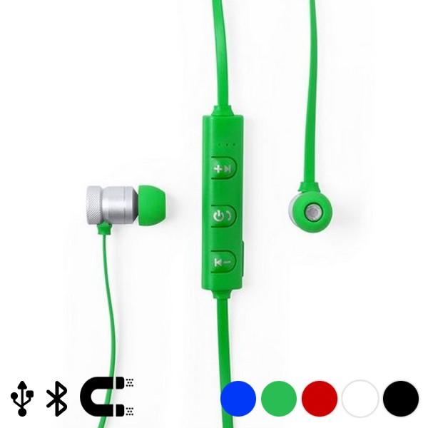 Bluetooth-Kopfhörer 145787