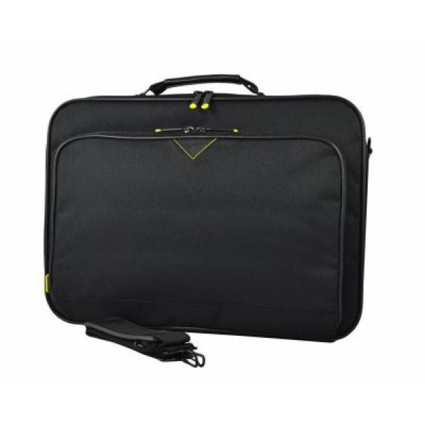 "Laptoptasche Tech Air TANZ0119V2 17,3"" Schwarz"